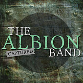 Play & Download Captured by Various Artists | Napster