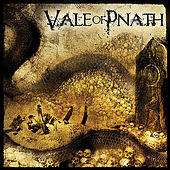 Play & Download Vale of Pnath - EP by Vale Of Pnath | Napster