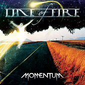Play & Download Momentum by Line Of Fire | Napster