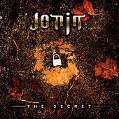 The Secret by Jonin