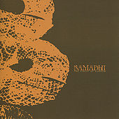 The Finest of Sorrow - EP by Samadhi