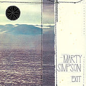 Play & Download Exit by Marty Simpson | Napster