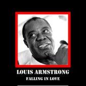 Falling In Love by Lionel Hampton