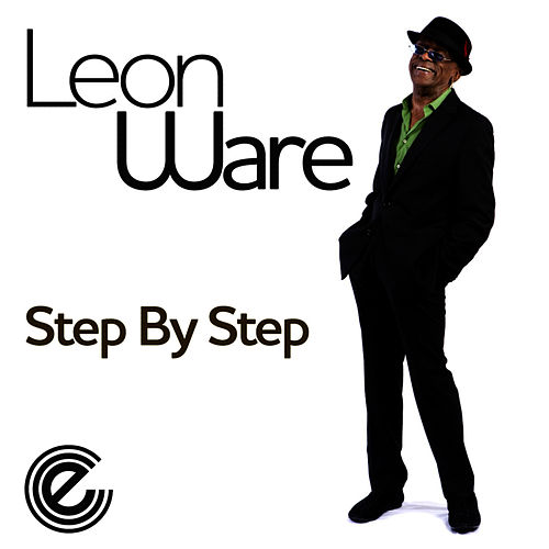Play & Download Step By Step by Leon Ware | Napster