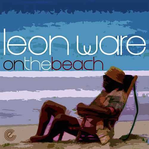 Play & Download On The Beach by Leon Ware | Napster