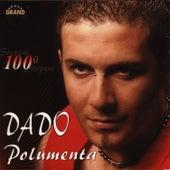 100 Stepeni by Dado Polumenta