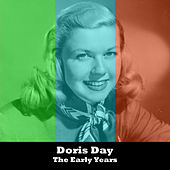 The Early Years by Doris Day
