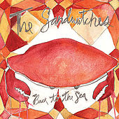 Play & Download Back To The Sea by The Sandwitches | Napster
