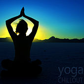 Play & Download Yoga Chillout by David Moore | Napster