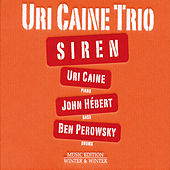 Play & Download Siren by Uri Caine | Napster