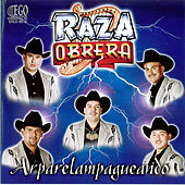 Play & Download Arparelampagueando by Raza Obrera | Napster