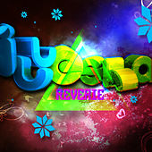 Play & Download Reverie by Ill-Esha | Napster