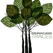 Play & Download Traces by Peter Bradley Adams | Napster
