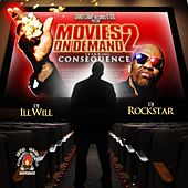 Play & Download Movies On Demand 2 by Consequence | Napster