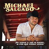 Play & Download No Vengo A Ver Si Puedo... Si Por Que Puedo Vengo by Michael Salgado | Napster