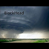 Play & Download Kick An' by Blockhead | Napster
