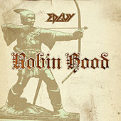 Play & Download Robin Hood by Edguy | Napster