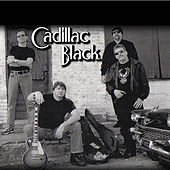 Play & Download Cadillac Black by Cadillac Black | Napster