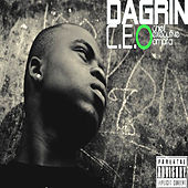 Play & Download C.e.o by Da Grin | Napster