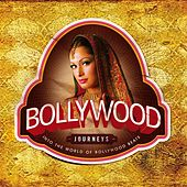 Bar de Lune Presents Bollywoods Journeys by Various Artists