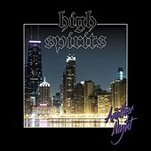 Play & Download Another Night by The High Spirits | Napster