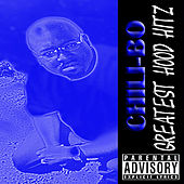 Greatest Hood Hitz by Chili-Bo