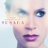 Play & Download Closer by Susana | Napster