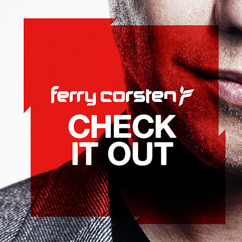 Play & Download Check It Out by Ferry Corsten | Napster