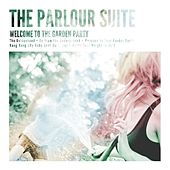 Welcome To The Garden Party by The Parlour Suite