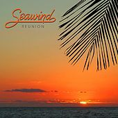 Reunion by Seawind