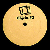 Play & Download Objekt EP002 by Objekt | Napster