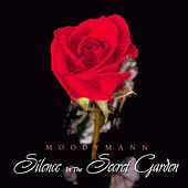 Silence in the Secret Garden von Moodymann