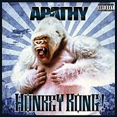 Play & Download Honkey Kong by Apathy | Napster