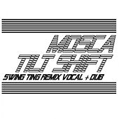 Play & Download Tilt Shift Remixes by Mosca | Napster