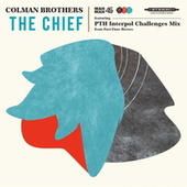 Play & Download The Chief by Colman Brothers | Napster