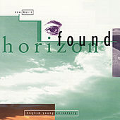 Found Horizon by Various Artists