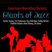 Play & Download Giants of Jazz, Vol. 2 by Lester Young | Napster