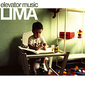 Lima by Elevator Music
