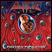 Play & Download Poisoned Population: The Complete Collection 1987-1994 by Solitude | Napster