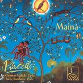Maina by Piacello