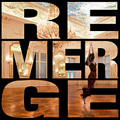 Play & Download Remerge by Merge of Equals | Napster
