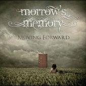 Moving Forward by Morrow's Memory