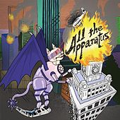 Play & Download All the Apparatus by All the Apparatus | Napster
