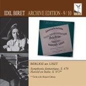 Play & Download Biret Archive Edition, Vols. 9, 10 by Idil Biret   Napster