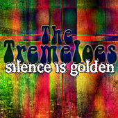 Play & Download Silence Is Golden by Various Artists | Napster