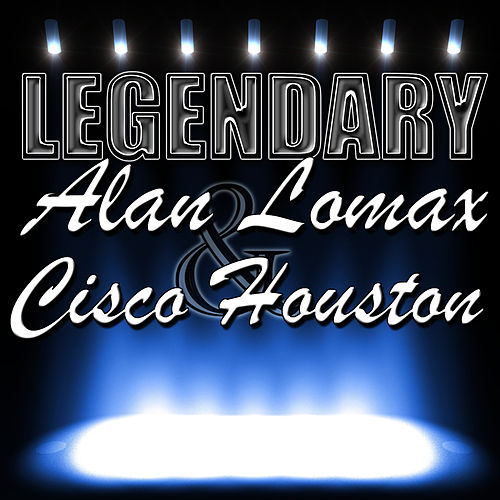 Legendary by Cisco Houston