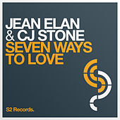 Play & Download Seven Ways to Love by Jean Elan | Napster