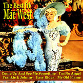 The Best of Mae West by Mae West