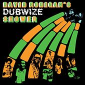 David Rodigan's Dubwize Shower by Various Artists