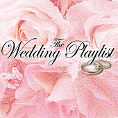 Play & Download The Wedding Playlist by KnightsBridge | Napster